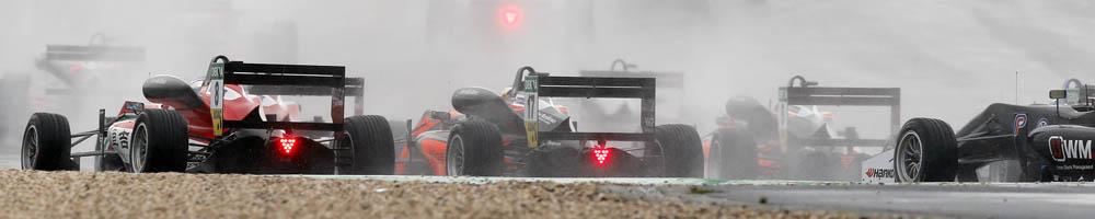 2017-nuerburgring.jpg